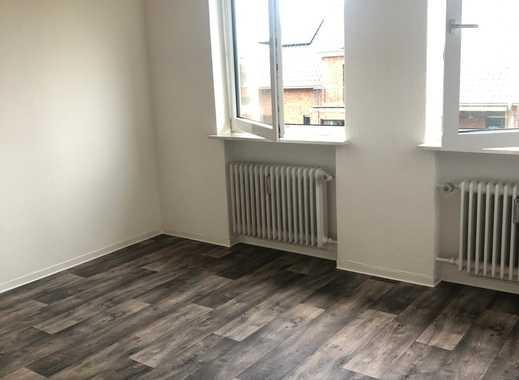 Gepflegte 2-Zimmer-Wohnung mit Einbauküche in Jork
