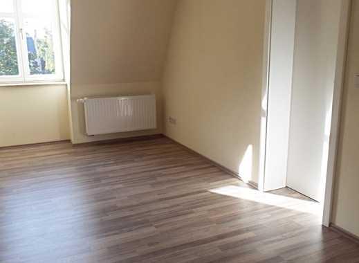 dachgeschosswohnung g rlitz immobilienscout24. Black Bedroom Furniture Sets. Home Design Ideas