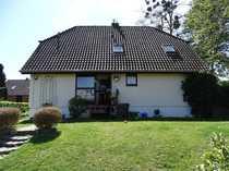 Bild Ein-/ Zweifamilienhaus nahe Havel und Hahneberg