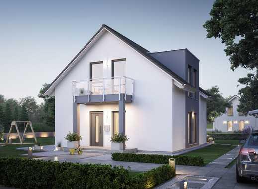 Mein Energietraumhaus in Dietztenbach