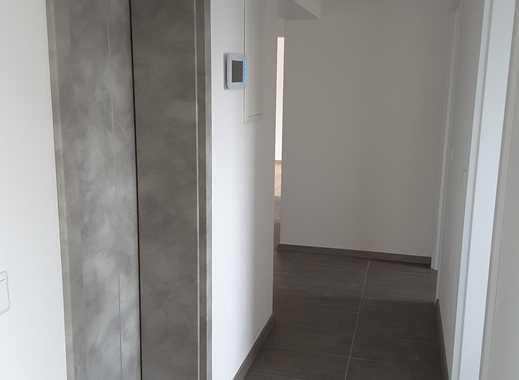 4 Zimmer Wohnung in Waghäusel Kirrlach