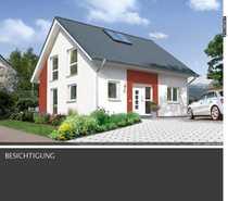 Haus Herbertingen
