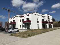 Penthousewohnung im Neubaugebiet Kleekamp - 2