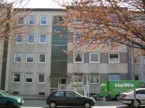 Wohnen in ruhiger Lage nahe Zentrum von Du-Walsum, gegenüber Kirche St. Josef