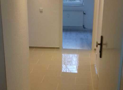 510 €, 70 m², 3 Zimmer