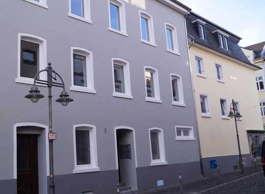 Brühl- Schöne, freundliche 3 Zimmer, Küche, Bad, WC