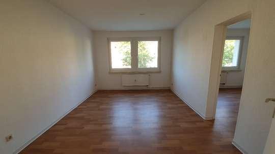 Die ideale neue Wohnung für Sie!