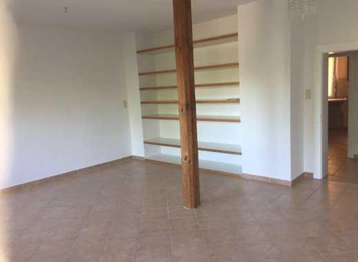 Wohnung mieten in himpfelshof immobilienscout24 for 2 zimmer wohnung nurnberg