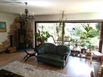 Erstbezug nach Sanierung Schönes Einfamilienhaus