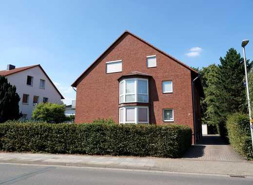 anlageimmobilien anlageobjekte in neustadt am r benberge hannover kreis. Black Bedroom Furniture Sets. Home Design Ideas