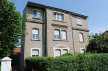 Vollvermietetes Mehrfamilienhaus in Osterburg Innstadtlage