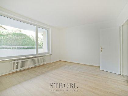 Wohnung Mieten In Grunwald Immobilienscout24
