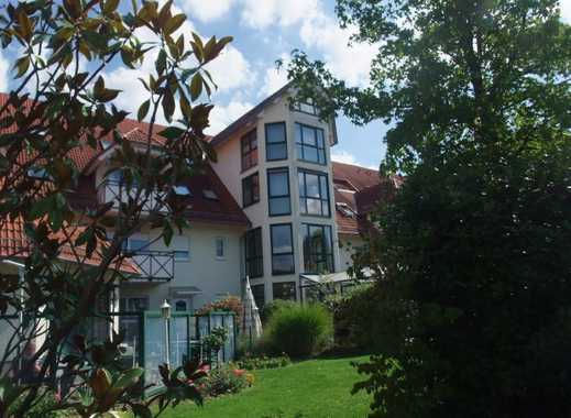 Immobilien in offenbach an der queich immobilienscout24 for Immobilien offenbach