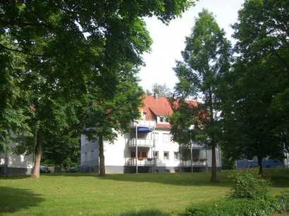 Wohnung Wickede (Ruhr)