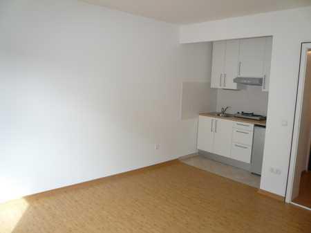 Apartment für Wochendpendler in Augsburg-Innenstadt