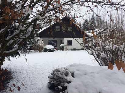 Haus Aystetten