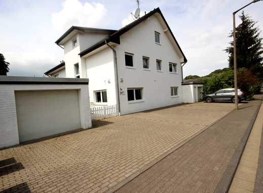 799.000 €, 120 m², 4 Zimmer