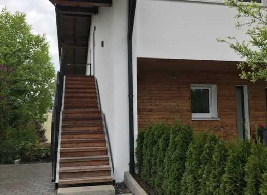 Immobilienmakler Kaufbeuren immobilien in kaufbeuren immobilienscout24