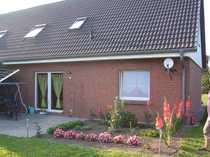 Bild Schönes Haus im Grünen bei Greifswald - 5 km von HGW