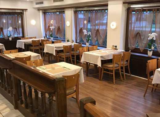 gastronomie immobilien in konstanz kreis restaurant. Black Bedroom Furniture Sets. Home Design Ideas