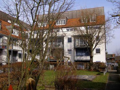 Single darmstadt-dieburg
