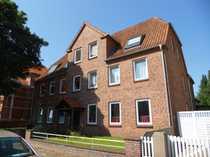 Bild Ansprechende 3-Zimmer-Dachgeschosswohnung mit Einbauküche in Westerrönfeld