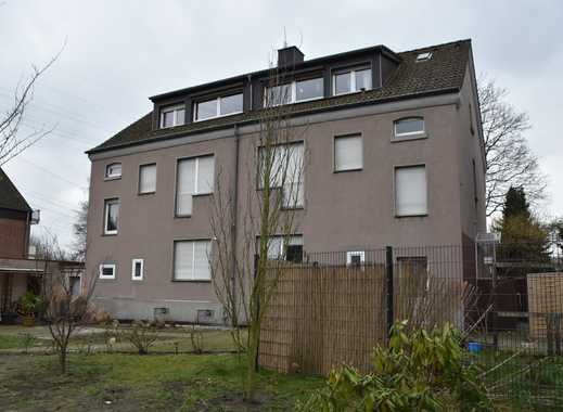 wohnung mieten in recklinghausen immobilienscout24. Black Bedroom Furniture Sets. Home Design Ideas