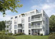 Wohnung Wendlingen am Neckar