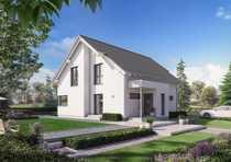 Gemütliches Wohnhaus für