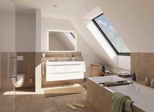 +++VERKAUFSSTART+++ Schöne 3-Zimmerwohnung mit Südbalkon in der Neustadt!