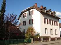 Haus Lörrach