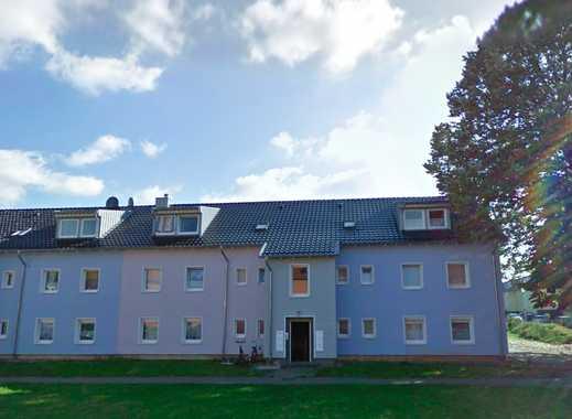 Schicke 3-Zimmer-DG-Wohnung mit Terrasse