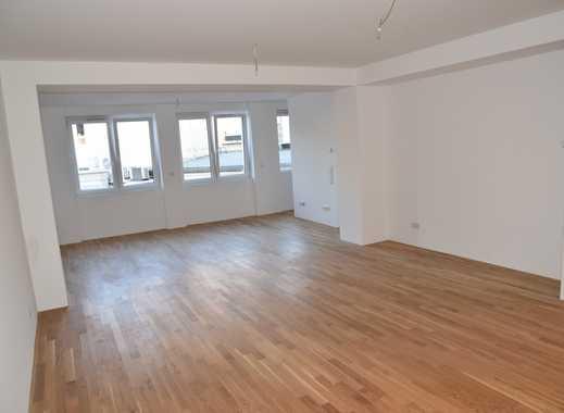 Wohnung mieten in darmstadt mitte immobilienscout24 for 3 zimmer wohnung darmstadt