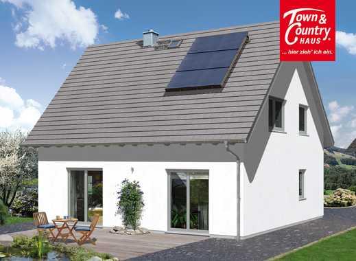 haus kaufen in hangen weisheim immobilienscout24. Black Bedroom Furniture Sets. Home Design Ideas