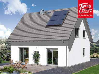 Haus Hangen-Weisheim