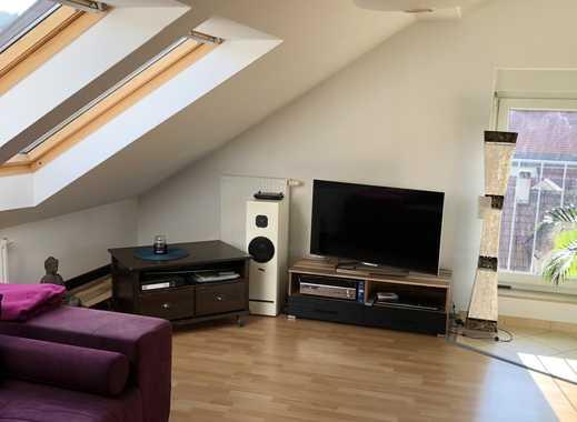 530 €, 50 m², 3 Zimmer