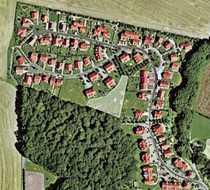 Großzügiges Grundstück in Krauthausen Bauträger