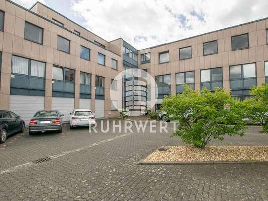 DSC_0039 von Westhoven | Attraktive Büroflächen mit idealer Anbindung
