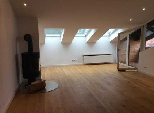Wohnung Mieten In Tegernsee Immobilienscout24