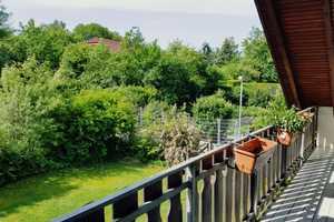 3 Zimmer Wohnung in Saarpfalz-Kreis
