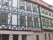 Wohnung Schmalkalden
