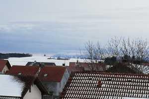 4 Zimmer Wohnung in Altötting (Kreis)