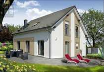 """Bild ,, Großer Garten sucht Familie """"  Haus mit Grundstück  - 1498 m² - in Lützen :-))  5 Zimmer - 141 m²"""
