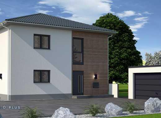 Haus bauen in Kopp (Vulkaneifel (Kreis)) - ImmobilienScout24