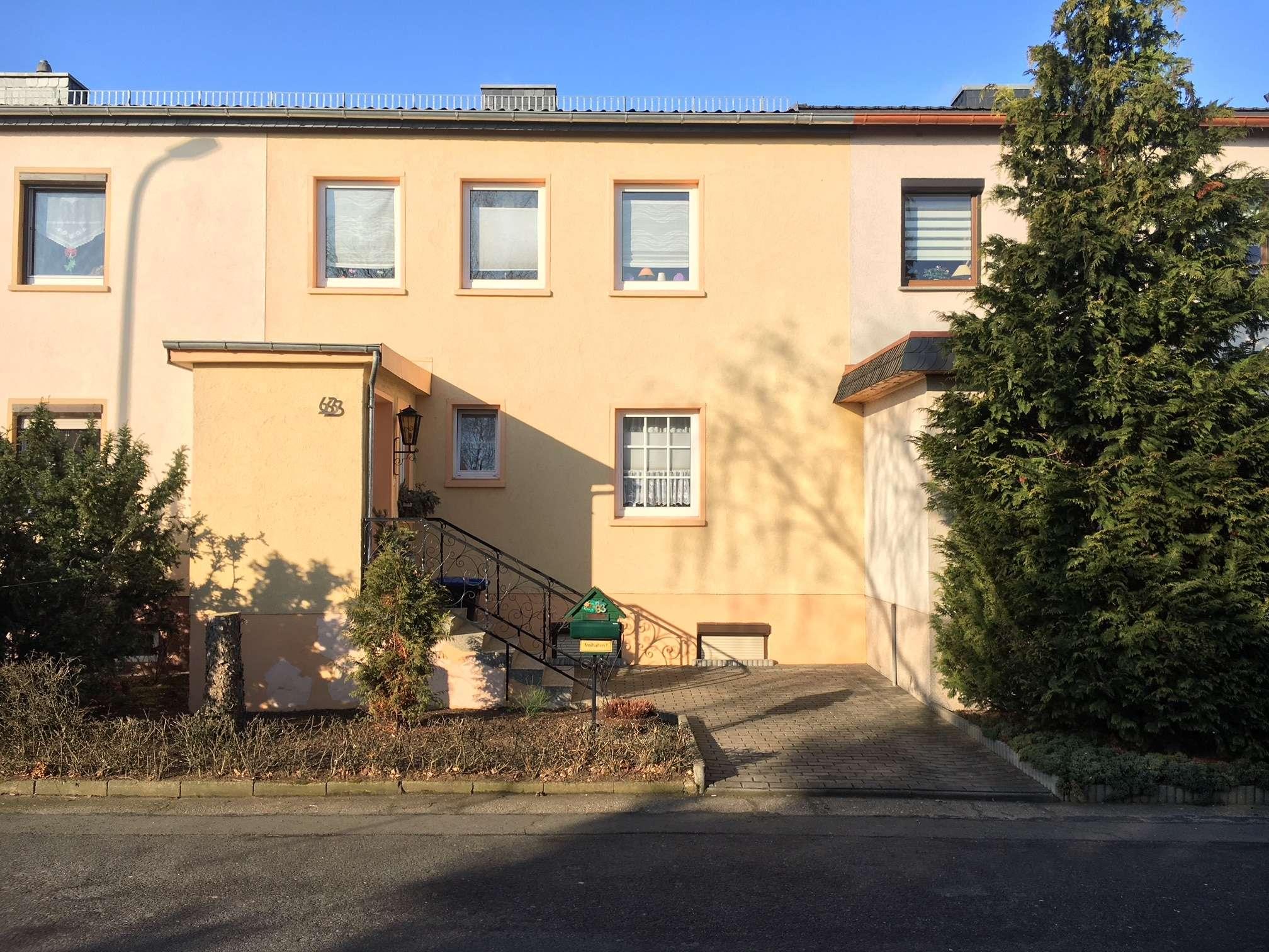 Immobilienmakler Riesa terrific sparkasse wohnungen kaufen tips debt services us
