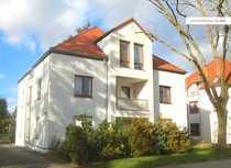 IMMOBERLIN Familienfreundliche Wohnung mit Loggia