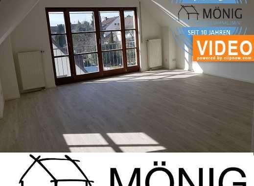 Wohnung mieten b blingen kreis immobilienscout24 for Wohnung mieten sindelfingen