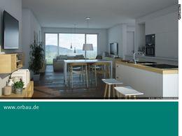 Beispiel-Wohnung