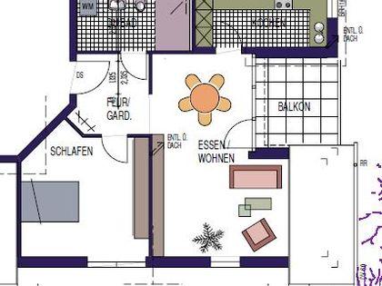 mietwohnungen spiegelberg wohnungen mieten in rems murr. Black Bedroom Furniture Sets. Home Design Ideas