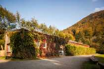 Bild Schullandheim / Gästehaus / Jugendwohngruppe